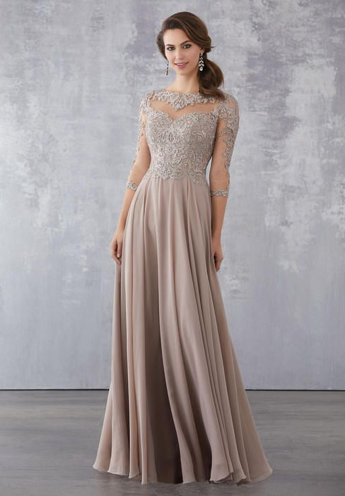 ab31b030cdbb MGNY Madeline Gardner New York 71714 MGNY by Morilee T Carolyn, Formal  Wear, Best Prom Dresses, Evening Dresses, Plus Sizes, Gowns Mother at the  wedding.