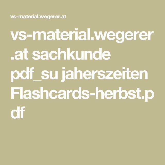 vs-material.wegerer.at sachkunde pdf_su jaherszeiten Flashcards-herbst.pdf