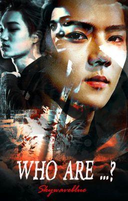 #wattpad #fanfiction [Horror-KAIHUN]-Ketika Sehun menghadapi Kai yang lain dalam hidupnya, Kai yang perlahan menguasai hidupnya, Kai yang berhasil membuatnya hidup antara nyata dan tiada... bisakah dia menemukan kembali  Kai yang sebenarnya.