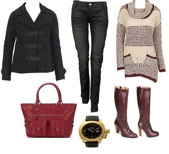 www.Fashionlike.gr - Μοναδικό γυναικείου outfit,η κατάκτηση του απόλυτου στιλ >>> http://bit.ly/19kRwtk