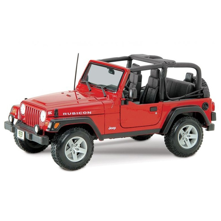 17 best images about jeep commander rubicon jeep on pinterest jeep wrangler rubicon jeep cj7. Black Bedroom Furniture Sets. Home Design Ideas