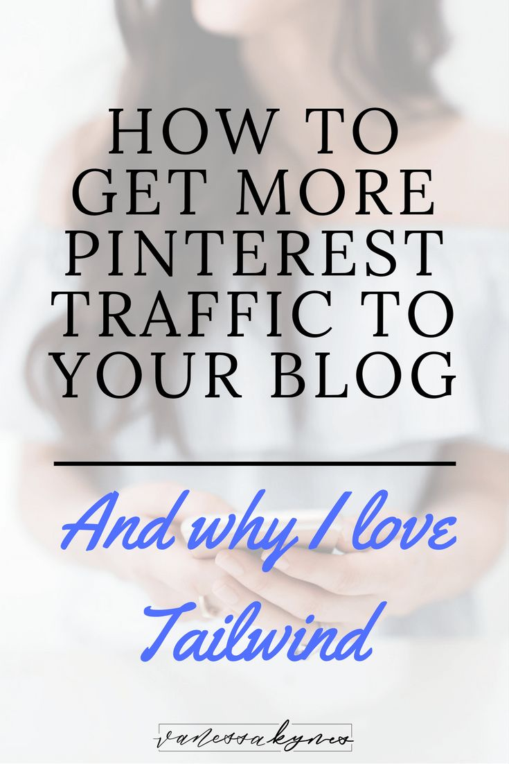 Tailwind Tribes have made an enormous impact on the growth of my blog traffic. I'm sharing how much blog traffic I receive from Tailwind Tribes and why you should be using Tailwind Tribes for your Pinterest marketing strategy. #tailwind #tailwindtribes #pinterestmarketing #pinteresttips #bloggingtips