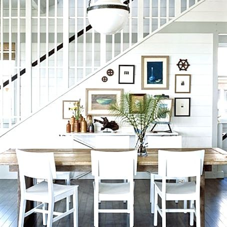 *bellaMUMMA {inspiration for a beauty-full life!}: home inspiration: ALL WHITE, ALL RIGHT