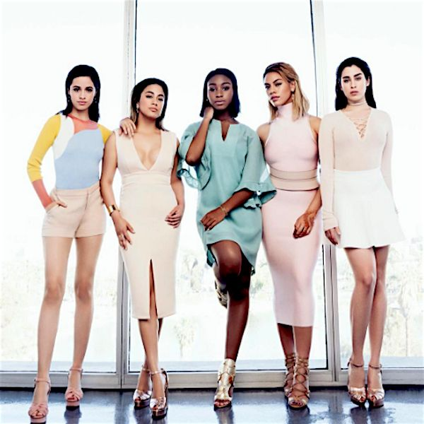 We Get It, The Members Of Fifth Harmony Are All Feminists - http://oceanup.com/2016/05/17/we-get-it-the-members-of-fifth-harmony-are-all-feminists/