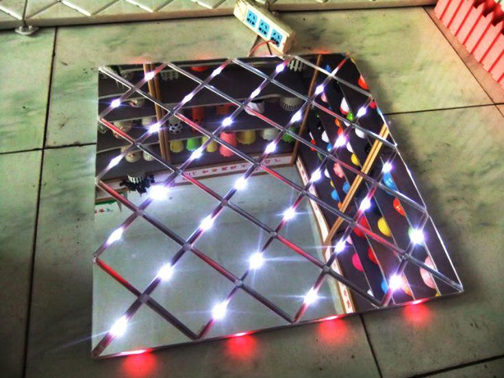 2014 новых свадебное реквизит зеркало кристалл этаж Ковровое покрытие Аллее славы Звезда Свадебный T станции этаже - Taobao