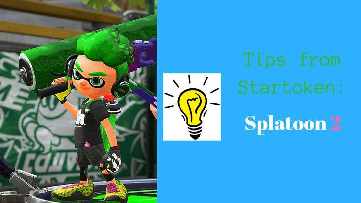 Tips from Statoken unused thumbnail! (4K version)