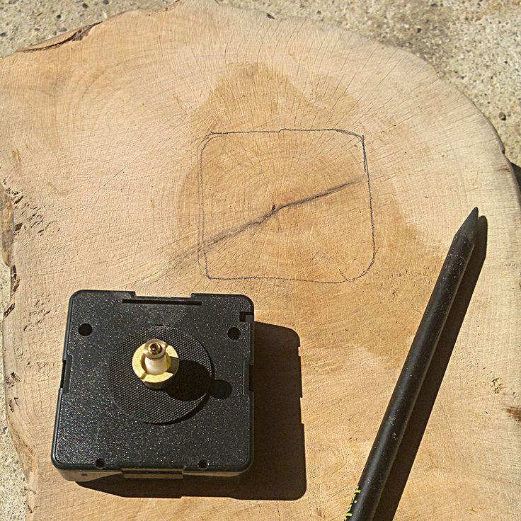 Wunderschöne Dekoelemente und Skulpturen lassen sich auch aus einem ganz besonderem Holz anfertigen, dem sogenannten Treibholz. Der Holzkünstler Woodstoneart zeigt in diesem Beitrag wie man beispielsweise eine wunderschöne Uhr aus Treibholz herstellen kann. Zudem erläutert er die Besonderheiten von Treibholz und seine Bearbeitungstechniken. Wissenswertes zum Treibholz Die lange Reise des Treibholzes Die landläufige Meinung ist, […]
