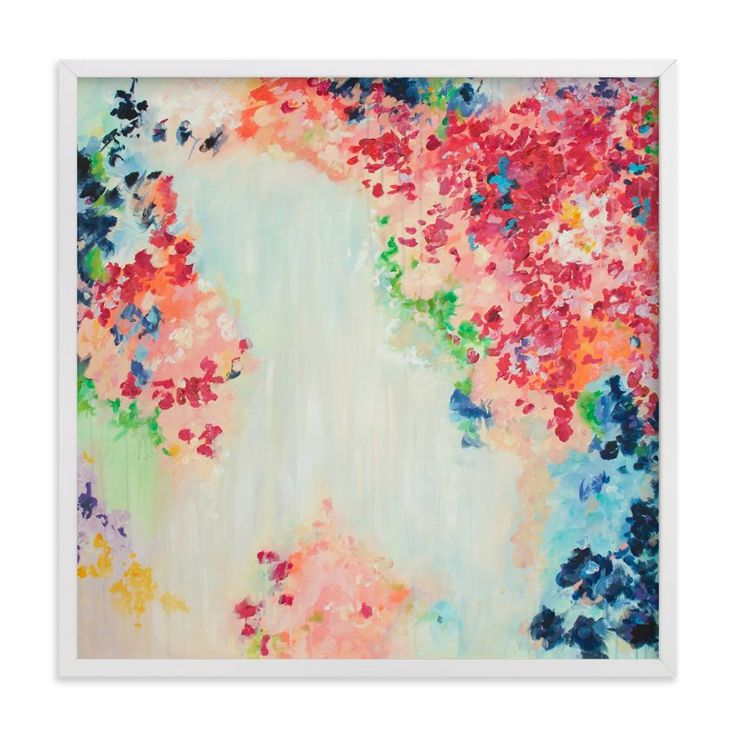 Cool wall art doesn't have to be expensive. Here you'll find the very best sources for affordable art that will add personality and style to your walls.