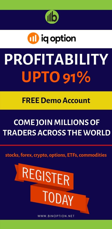 cryptocurrency demo trading platform