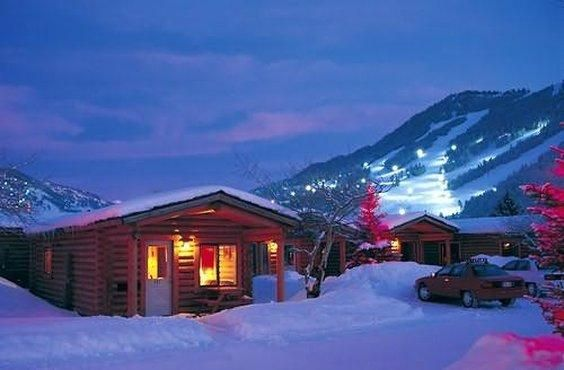 Book Cowboy Village Resort, Jackson Hole on TripAdvisor: See 945 traveler reviews, 391 candid photos, and great deals for Cowboy Village Resort, ranked #5 of 42 hotels in Jackson Hole and rated 4.5 of 5 at TripAdvisor.