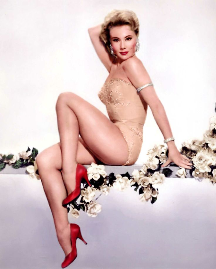 284 Best Mitzi Gaynor Images On Pinterest  Mitzi Gaynor, Classic Hollywood And Hollywood Glamour-9109