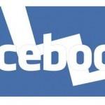 À Porta do Maior IPO da História de Tech, Facebook Está Com Algumas Dificuldades - Mais más noticias para o Facebook.