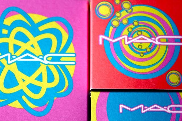 MAC: Shop MAC Cook MAC