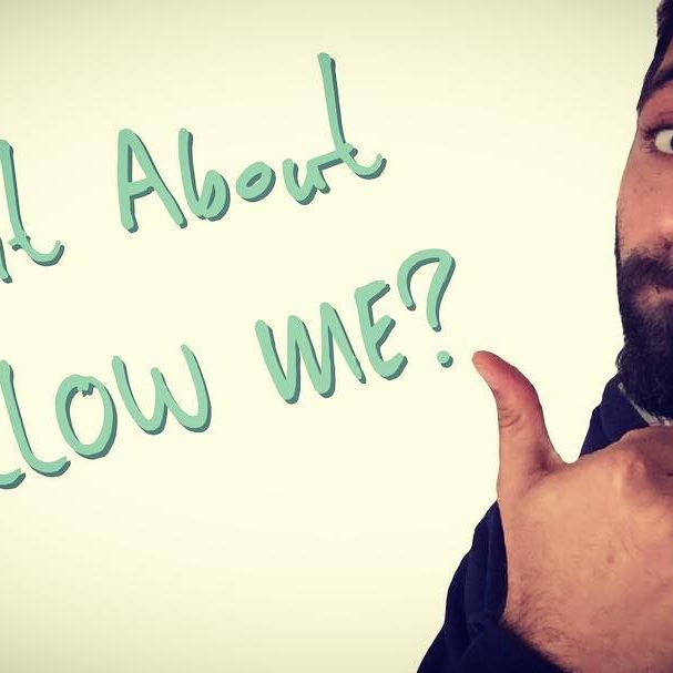 #advertisement #followers #madeinitaly #model #blogger #blog #lifestyleblog #imageconsulting #image #behindthescenes #shootingday #oohlala #testing #idea #love #followtrick #instagram #instapicture #instadaily #instame #instastyle #instafollowers #instafollow #repost #reposting #reposting