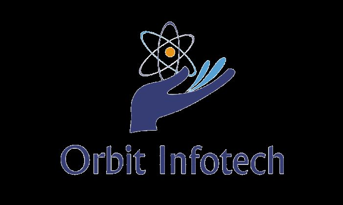 Monthly SEO Packages. For more information visit on this website http://www.orbitinfotech.com/Package.