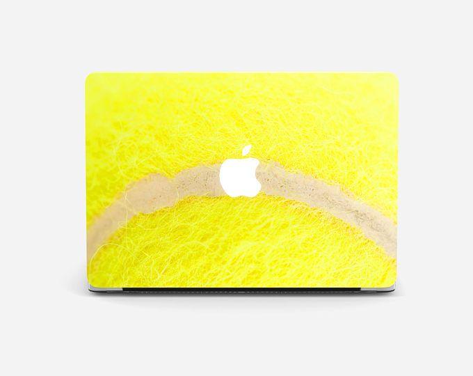 BIG TENNIS Macbook Pro Retina 13 case, Macbook Pro Retina case, Macbook 13 Retina case, Macbook Pro Retina, Macbook case, Macbook Pro case