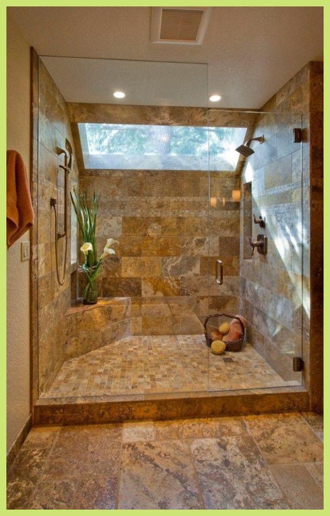 When It Concerns Fantastic Bathroom Design The Motivation Is