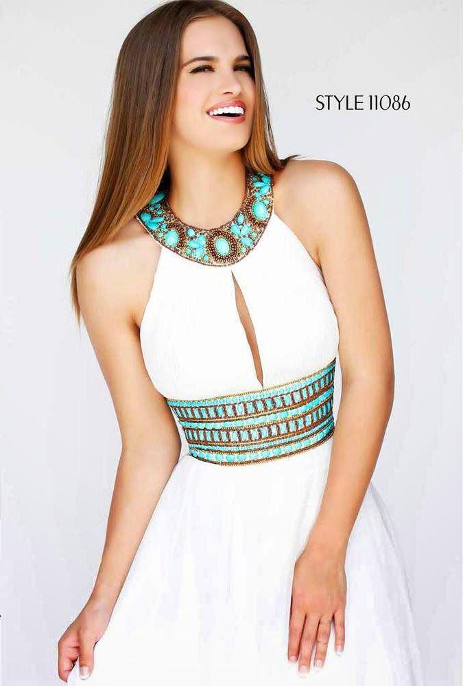 Atractivos vestidos de 15 años   Especial vestidos de Quinceañeras