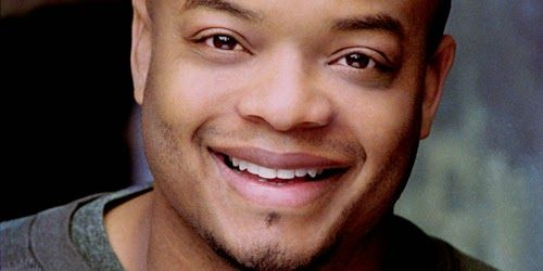 Hollywood News: Todd Bridges Apologizes for Suggesting Robin Williams Was Selfish by Committing Suicide ~ Sanctified Church Revolution