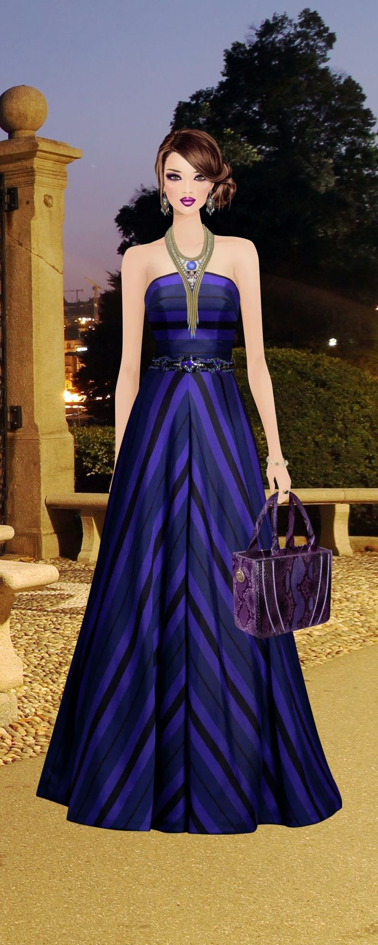 covetfashion  covetfashion diamond on       cocgems