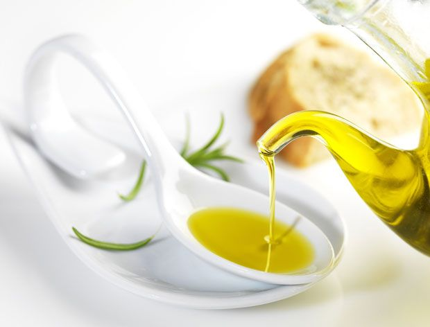 With gourmet olive oil you'll be surprising your loved ones and you'll be giving them health. ✔ Make yourself unforgettable with organic liquid gold – buy it online at ecoGourmetShop.co.uk