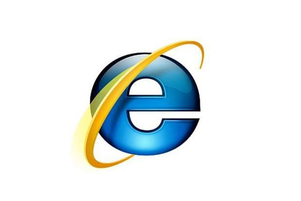 Recover Webpage – How to Fix Internet Explorer Freezing up? :http://atechjourney.com/recover-webpage-how-to-fix-internet-explorer-freezing-up.html/