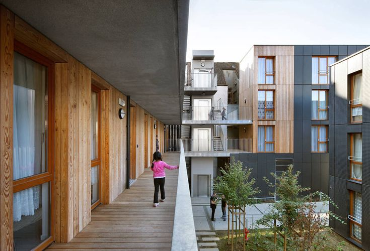 Galeria de Arquitetura de Savonnerie Heymans / MDW - 8