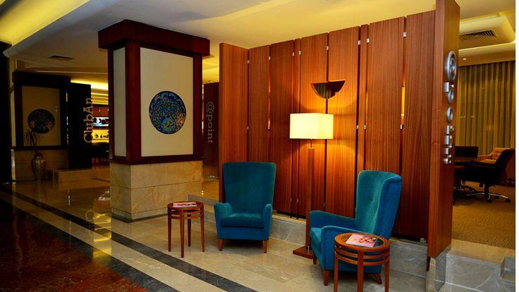 http://www.anemonhotels.com/otel-manisa/anemon-manisa.aspx