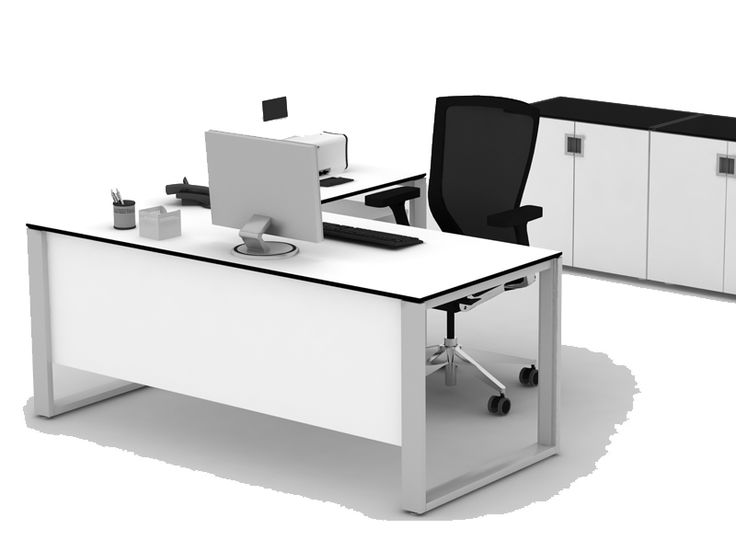 Czech Producer Of Office Furniture And Provider Comprehensive Furnishing Fit Out Services For Commercial Interiors