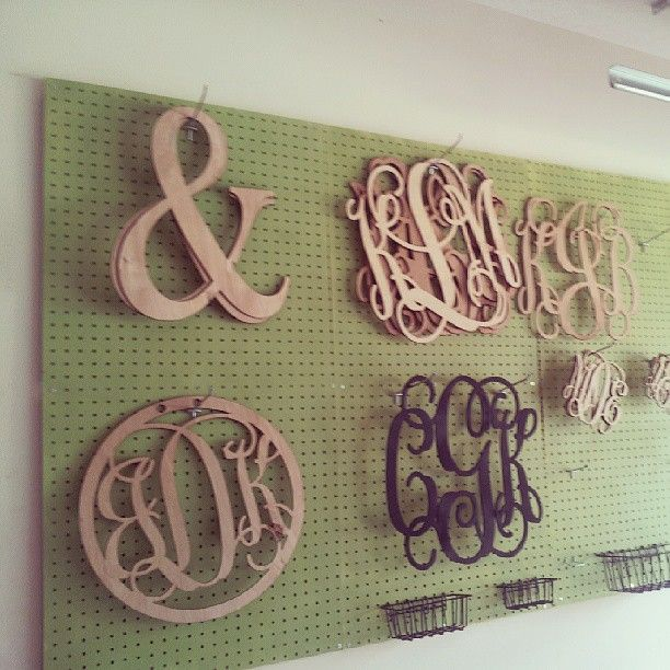 172 Best Vinyl Decal Laser Cut Wood And Acrylic Images On