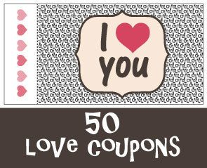birthday coupons for her pdf