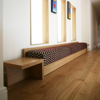 idea for sofa end