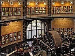 museo de la mineria asturias - Buscar con Google