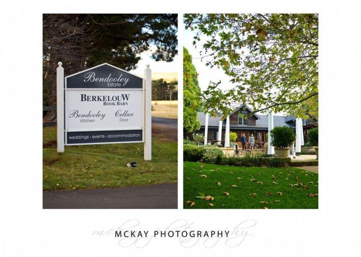 Bendooley Estate - a stunning wedding venue near Bowral  #mckayphotography #bendooleyestate #bendooley #bowral #wedding #bowralwedding
