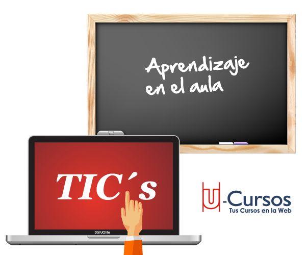 Seminario UChile destaca importancia de las TIC's en la construcción de aprendizajes. Ver más en http://uchile.cl/u108752