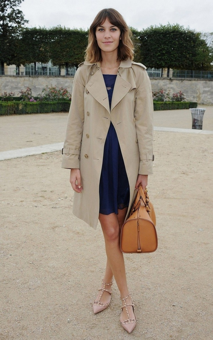 320 best trench coat images on pinterest | accessories, classic