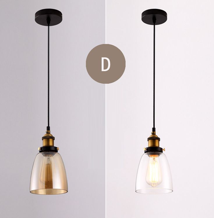 Oltre 25 fantastiche idee su illuminazione della sala da for Lampade da mobile