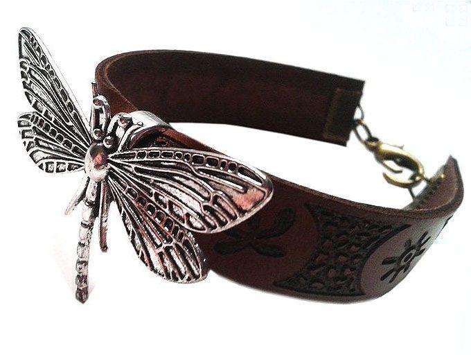 Libelula - jewels made in barcelona