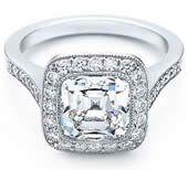Tiffany Legacy cusion cut edwardian. LOVE IT!: Cut Favorit, Cusion Cut, Favorit Rings, Google Images, Cushion Cut Diamonds, Legacy Cushions, Legacy Cusion, Engagement Rings, Cushions Cut Diamonds