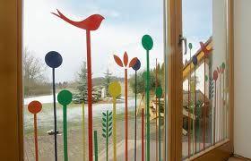 jarní dekorace nápady - Hledat Googlem
