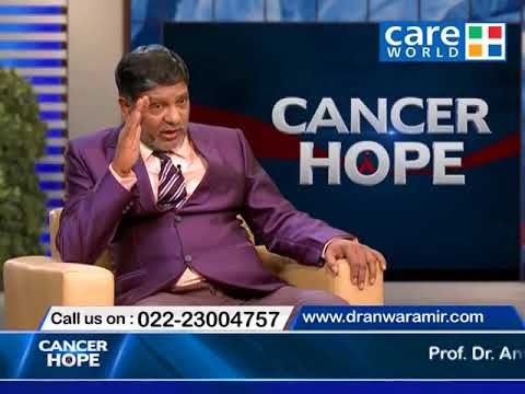 Throat CAncer Symptoms and Signs-Cancer Hope - WATCH THE VIDEO   *** symptoms of throat cancer ***   Throat cancer refers to cancer of the voice box, the vocal cords, and other parts of the throat, such as the tonsils and the oropharynx.h, earache.Learn the different symptoms of cancer none other than the expert himself Dr.Anwar Amir Ansari. Careworldtv...