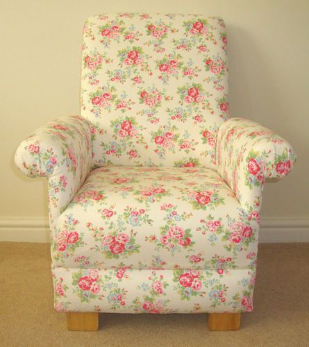 61 Best Images About Cath Kidston On Pinterest