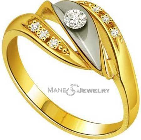 Bingung cari hadiah buat pasangan ?? Cincin cantik ini bisa jadi solusi kamu lho #cincinkawin  #cincin #weddingring #cincinwanita #cincinsingle