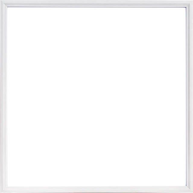 PANOU LED 48W 60x60CM este disponibil in trei variante de temperatura de culoare (alb rece, alb cald si alb natural), atingand pana la 4500 lumeni. Acesta se poate incastra in tavanul fals din rigips sau in cel casetat, avand incluse toate accesoriile pentru functionare.