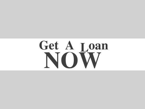 Get a loan now without any delay via online mode - https://shorttermloansforbadcredit.quora.com/Speedy-Cash-Solution-for-Bad-Creditors