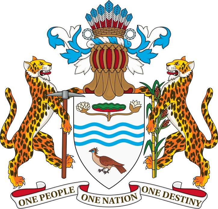 Coat of arms of Guyana.svg                                                                                                                                                                                 Mais