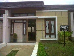 http://gambardesainrumahminimalisnew.blogspot.com/2015/04/gambar-desain-model-rumah-minimalis-type-36.html