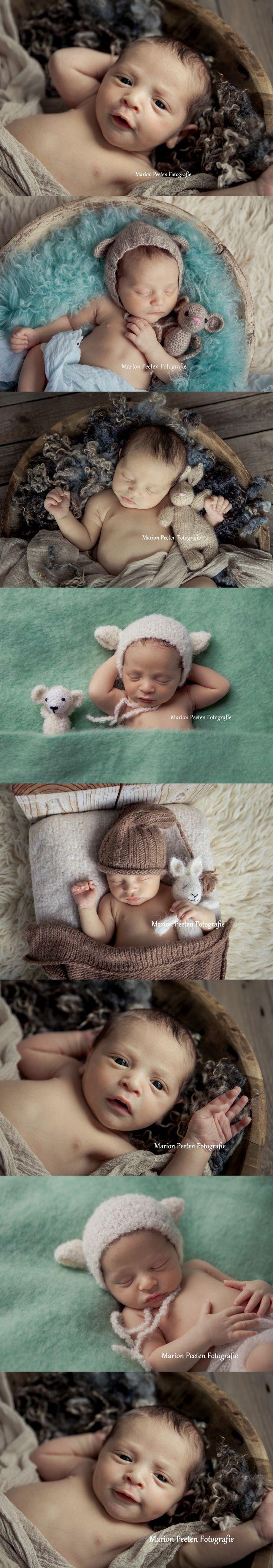 newborn photograph#love#newborn with eyes open#studio photography#newborn photoshoot#marion peeten fotografie#newborn in studio#
