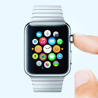 Best Deals: Cheap Apple Products
