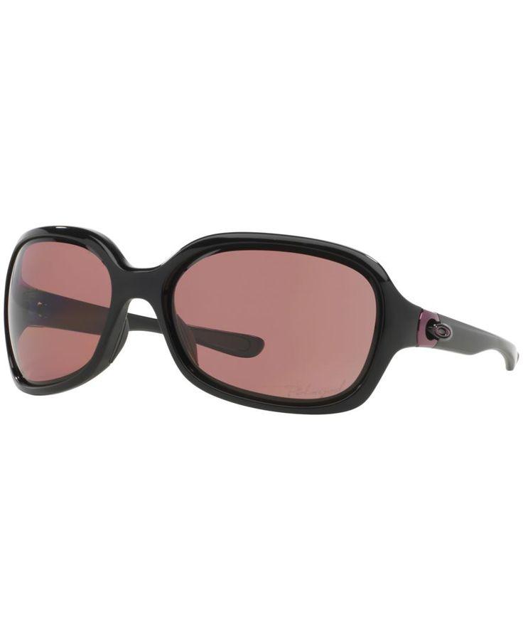 Oakley Sunglasses, OO9198 Pulsep